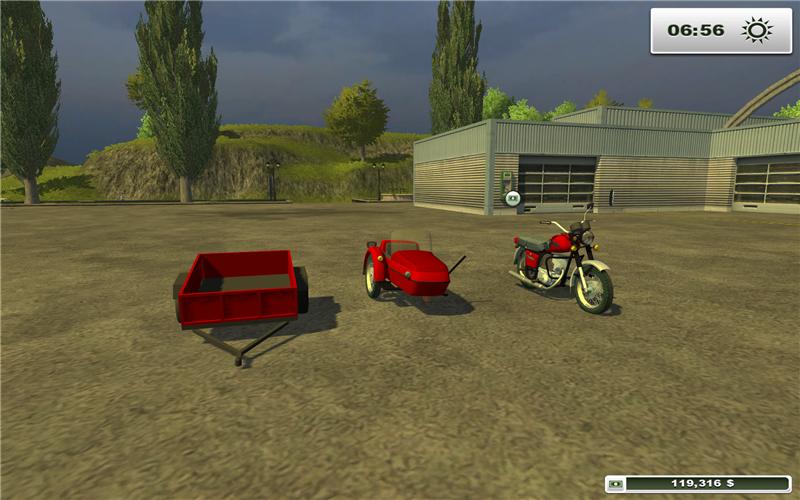 Скачать игры симулятор мотоцикла через торрент