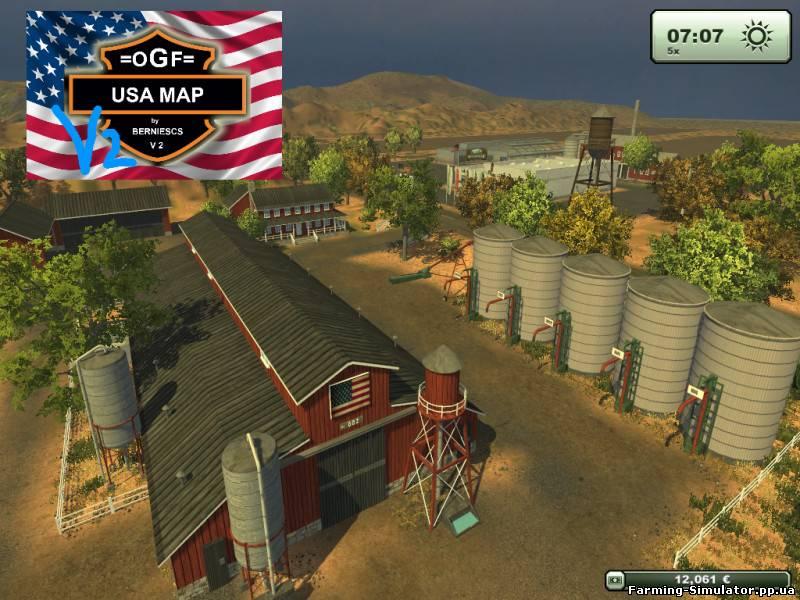 Как сделать farming simulator 2015 фото 142